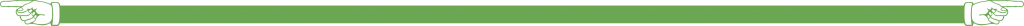 EcoTypesAxisArrow-GreenNoVert